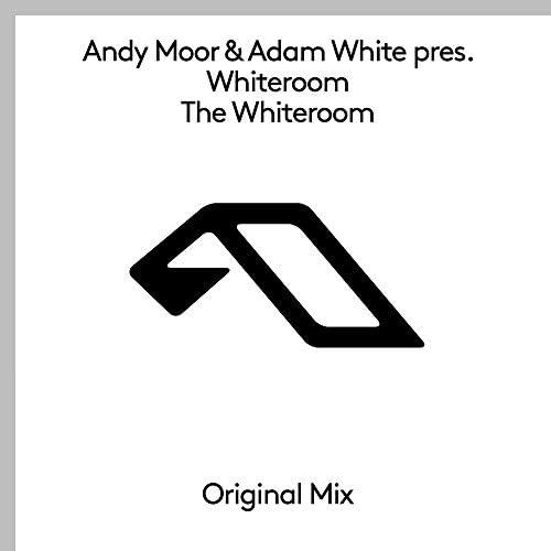 Andy Moor, Adam White & Whiteroom