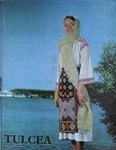 Le costume paysan roumain du departement de Tulcea