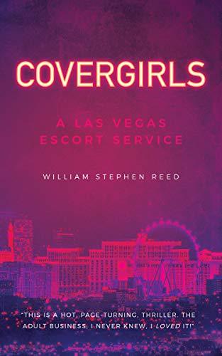 Covergirls (English Edition)