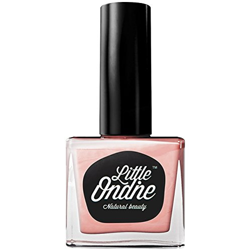 Little Ondine Nagellak Wanderlust Collection London, 10.5 ml