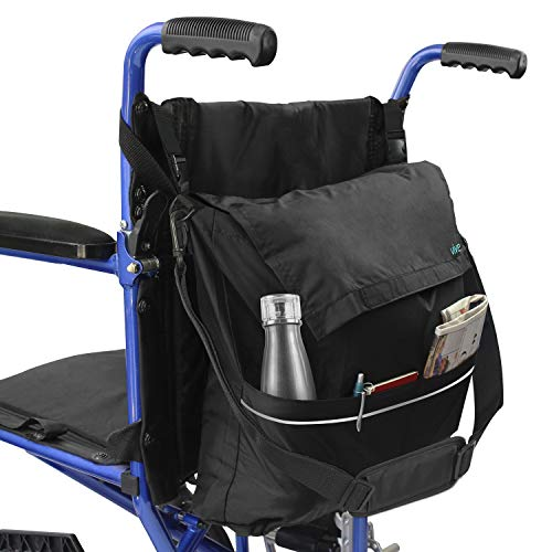 Wheelchair Bag by Vive