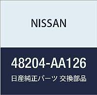 NISSAN (日産) 純正部品 ブーツ キツト パワーステアリング ギア スカイライン 品番48204-AA126