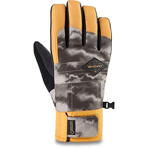 DAKINE Impreza Gore-Tex Glove Ashcroft Camo L