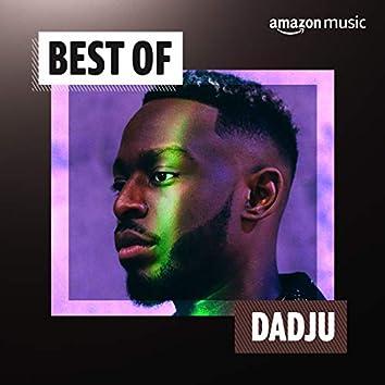 Best of Dadju