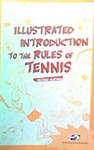 Illustrated Introduction to the Rules of Tennis
