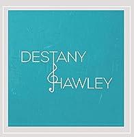 Destany Hawley