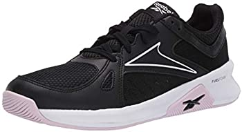 Select Reebok Advanced Trainette Women's & Men's Training Shoes
