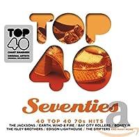 Top 40-70's
