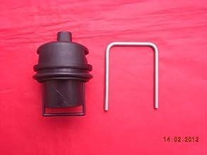 Biasi Parva M90 M90.24S /& M90.28S Diverter Valve Actuator Motor BI1101102
