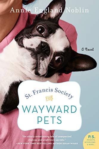 St. Francis Society for Wayward ...