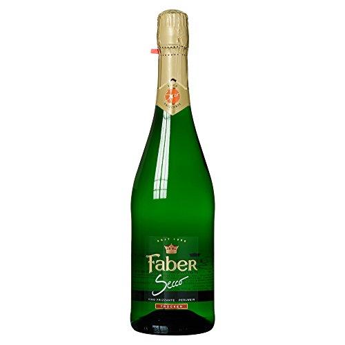 Faber Secco trocken (1 x 0.75 l)