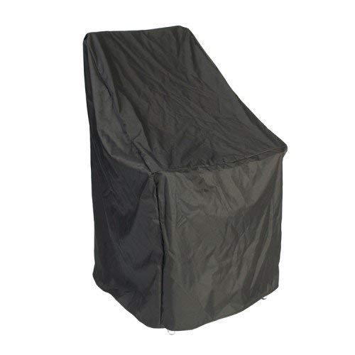 Lifetime Garden Iapyx housse de protection pour meubles de jardin 105 x 68 x 68 cm