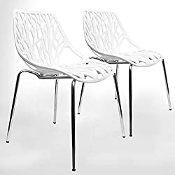 Super Best Cheap Outdoor Chairs 2019 Reviews The Patio Pro Alphanode Cool Chair Designs And Ideas Alphanodeonline