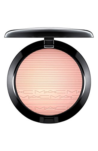 MAC Extra Dimension Skinfinish 9gr