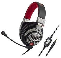 Audio-Technica ATHPDG1