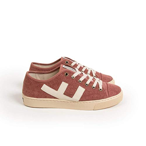 Flamingos' Life - Rancho Brick Ivory - Zapatillas Unisex