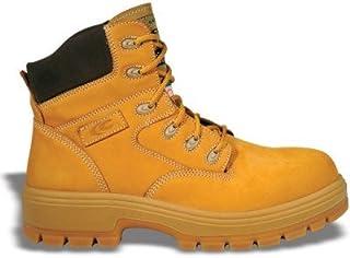 Marron Cofra 22180-001.W44 Chaussures de s/écurit/é Landscape O2 Wr SRC Fo Taille 44
