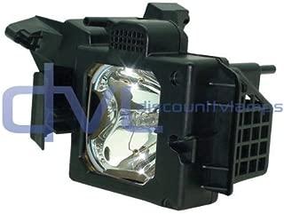 Epson LAMP, POWERLITE HC 6100/HC6500UB/