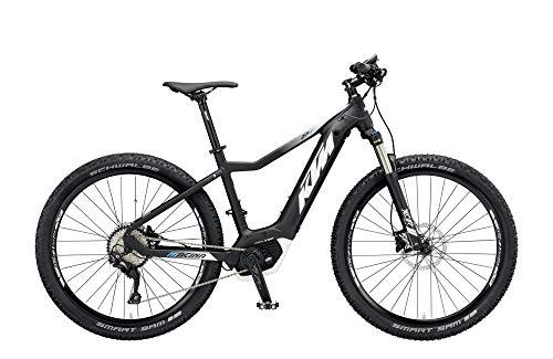 Beste KTM Fahrräder – Kaufberatung