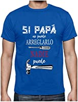 Green Turtle Camiseta para Hombre- Regalos para Hombre, Regalos para Padres. Camisetas Hombre Originales Divertidas - Si...