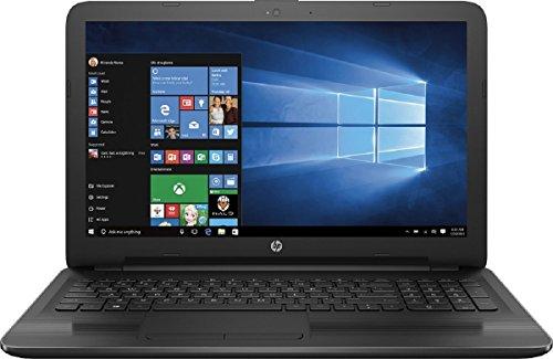 HP Pavilion 15-BA079DX - 15.6' HD Touch - AMD A10-9600P...