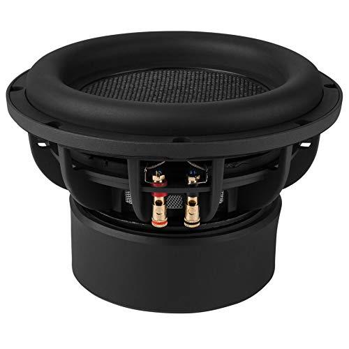 dayton audio 12 inch sub - 9