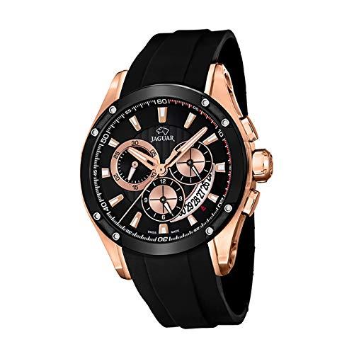 Jaguar Special Edition J691/1 – Reloj de hombre