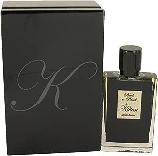 By Kilian By Kilian Back To Black Refillable Spray, 1.7 Oz/50 Ml by By Kilian