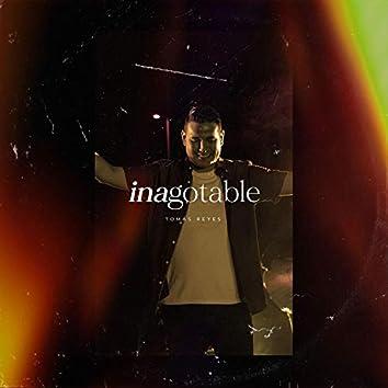 Inagotable