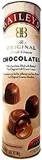 Chocolate Truffles, Non-Alcoholic, 7oz Tube (Premium pack)