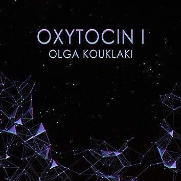 Oxytocin I