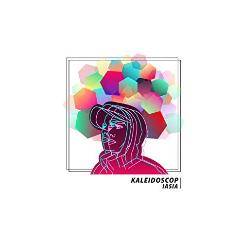 KALEIDOSCOP