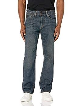 Best jeans for men levis Reviews