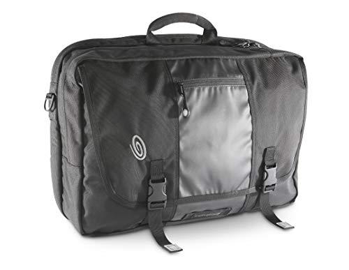 Dell Timbuk2 Breakout 460-BBGP - Borsa Custodia da Viaggio per Notebook fino a 17  , Nero