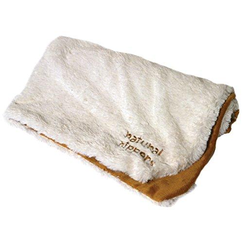 Rosewood Manta para Cachorro 70cm x 50cm.