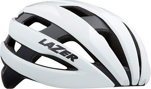 Lazer Sphere 2021 - Casco da bicicletta, taglia M, 55-59 cm