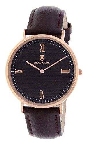 Reloj - BLACK OAK - para - BX9200R-805