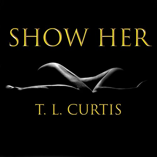 Show Her audiobook cover art