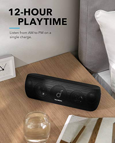 Soundcore Motion+ Altoparlante Bluetooth 30W