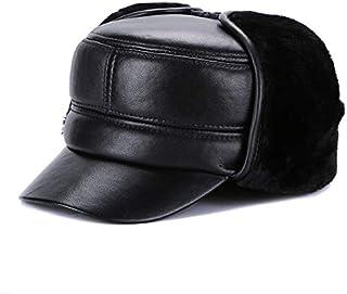 aef409ab3ef0 Amazon.es: Gorros de aviador - Sombreros y gorras: Ropa