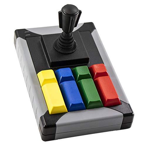 Joystick für Xbox Adaptive Controller