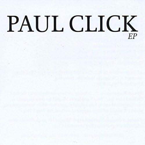 Paul Click