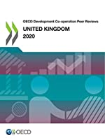 Oecd Development Co-operation Peer Reviews: United Kingdom 2020