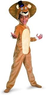 Best madagascar lion costume Reviews
