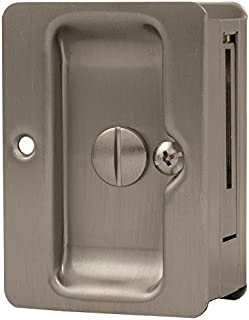 Best stone harbor pocket door lock Reviews