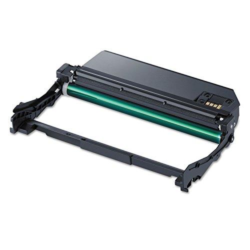 Samsung MLT-R116 Black 9.0K Yield, Imaging Unit