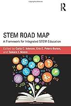 STEM Road Map