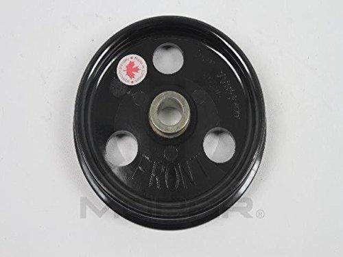 03 dodge neon power steering pump - 7