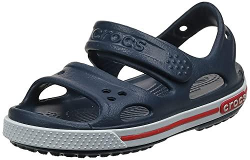 crocs -  Crocs Crocband Ii