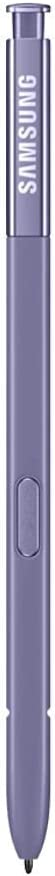 Afeax Note 8 S Pen Replacement for Samsung Galaxy Note8 Stylus Touch S Pen (Orchid Gray)